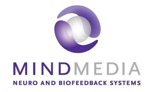 www.mindmedia.com