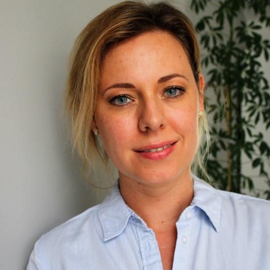 Psycholoog Roermond Ilona Verstegen behandeling ADD ADHD stress