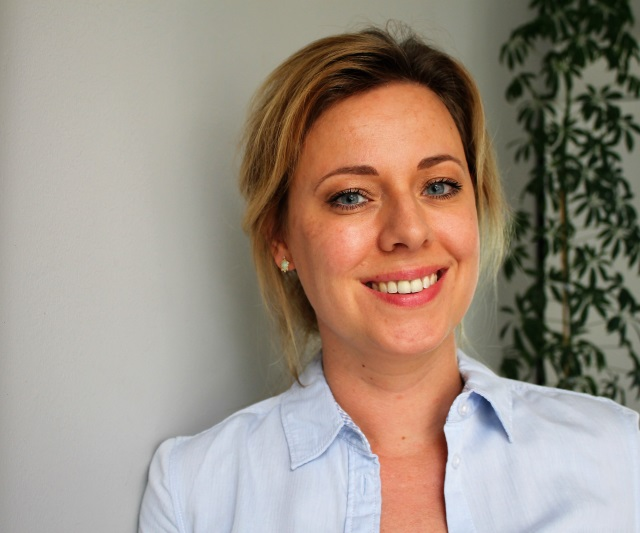 Ilona Verstegen psycholoog neuropsycholoog Roermond